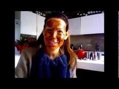 ADIOS! A LAS BOLSAS EN LOS OJOS Y CARA INFLAMADA. - http://solucionparaelacne.org/blog/adios-a-las-bolsas-en-los-ojos-y-cara-inflamada/
