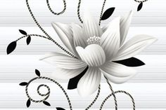 LETINA DIGITAL WALL TILES - Ceramic Tiles Size 30 X 45cm, 30 X 60cm » Click Here » http://www.ceramicdirectory.com/ceramic-tiles-manufacture…/… #LETINADIGITALWALLTILES #CeramicTilesSize #30X45cm #30X60cm #digitalwalltiles #GlazedtilesManufacturers #tilesmanufacturers #CeramicDirectory #design #designers #vitrifiedtilesManufacturers #vitrifiedtilesdesigns #bathroomaccessories #bathroomdesign #floortiles #porcelaintiles #elevationtiles #quartzstone #sanitaryware #decorative #quarry #mosaic…