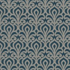 Fabricut Enjambment Navy Fabric Aqua Fabric, Water Stains, Pure Products, Water Spots, Hard Water Stains