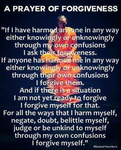 #Reflection, #Soul searching, #Meditation, #Yoga Health Retreats