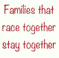 We are a drag racing family! Racing Baby, Go Kart Racing, Sprint Car Racing, Nhra Drag Racing, Bmx Racing, Dirt Track Racing, Drag Racing Quotes, Race Quotes, Motorcycle Quotes
