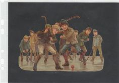 http://hockeygods.com/system/gallery_images/3982/original.jpg?1291331238