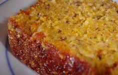 Régime Dukan (recette minceur) : Douceur aux carottes minute - micro onde #dukan http://www.dukanaute.com/recette-douceur-aux-carottes-minute-micro-onde-1628.html