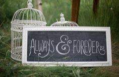 Fairy tale | Fantasy | Enchanted | Princess | Disney | Dream | Wedding Design Inspiration