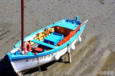 Little boat Boat, Vehicles, Dinghy, Boats, Car, Vehicle, Ship, Tools