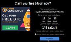 Earn Money From Home, Make Money Fast, Make Money Online, Free Bitcoin Mining, Bitcoin Miner, Alternative Search Engines, Bitcoin Company, Btc Wallet, Bitcoin Hack