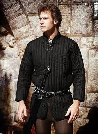 Historical (Period) Costumes, clothing, collectibles, and armor for sale at Costumes and Collectibles including medieval, Renaissance & Pirate costumes. Renaissance Pirate Costume, Pirate Costumes, Crusader Helmet, Armor For Sale, Historical Clothing, Medieval Clothing, Bikini Photos, Costume Dress, Coat Dress