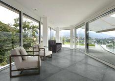 11 Best Concrete Floor Tiles Sydney Images Tile