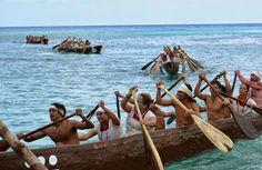 La Travesía Sagrada Maya cambia vidas  #TravesiaSagradaMaya