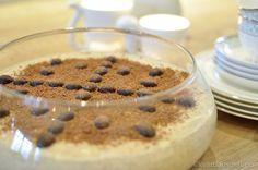 Norwegian Food, Norwegian Recipes, Cake Recipes, Food And Drink, Pudding, Ethnic Recipes, Cakes, God, Mocha