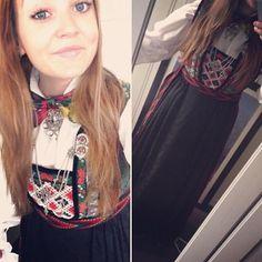Folk Costume, Costumes, Tags, Instagram, Fashion, Moda, Dress Up Clothes, Fashion Styles, Fancy Dress