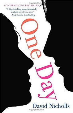 One Day (Vintage Contemporaries)
