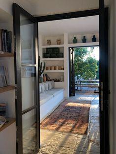 Dream Home Design, My Dream Home, Home Interior Design, Interior Architecture, Appartement Design, Dream Apartment, House Goals, Home Deco, Future House