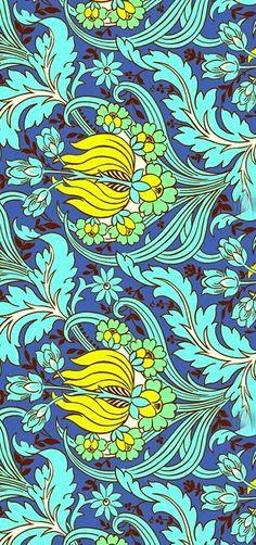 http://www.printsourcenewyork.com by amy butler