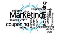 #facebook #onlinemarketing  Du möchtest wissen, wo Du effektiv WERBUNG machen kannst?