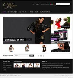 Stellajuno Shop Online