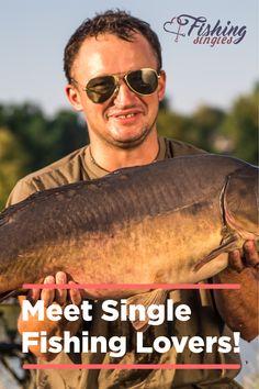 Single aktiv in fisching: Single treffen gmnd