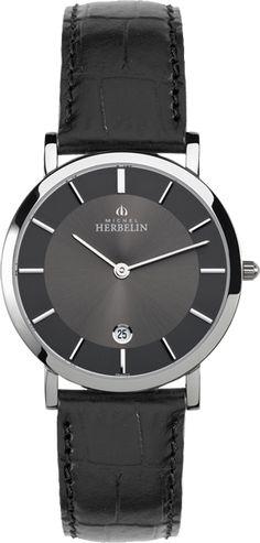 Epsilon | Michel Herbelin – Montres françaises depuis 1947 413/14 - 490€