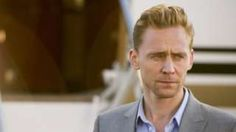 How the 'risk' of making The Night Manager paid off - BBC News