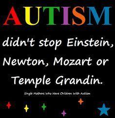 Autism Meme – Happy Little Hands