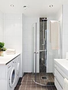 Small Bathroom Floor Plans Luxury Best Small Bathroom Plans Finish Minimalist Design with Bathroom Renos, Bathroom Layout, Basement Bathroom, Bathroom Flooring, Design Bathroom, Bathroom Ideas, Small Bathroom Floor Plans, Small Floor Plans, Bathroom Small
