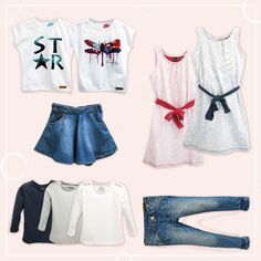 Fashion kids. Polish Design. Nativo Kids #boy #girl #new #collection #new #brand #Nativo #kids #clothes #fashion #moda #Nativo #Apparel #design #dzieci #bluza #spodnie #spódniczka #spodniczka #loki #pink #gray #shoes #love #fashionkids #photo #bird #sukienka #t-shirt #tshirt #koszulka #szorty #jeans