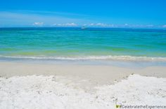 Good morning! #Sirata #SirataBeachResort #beachresort #StPeteBeach #Florida #LoveFL #tropical #GulfofMexico #waves #sand