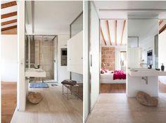http://www.mauriciofuertes.com/es/proyectos/proyecto/1-1/186/INTERIOR/Apartment/Del-Mar-Palma