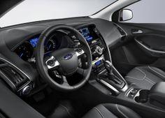 Novo Focus Hatch 2014-exterior- Ford Superauto-Rio Grande do Sul-Santa Maria-Image-5