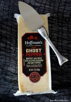 Bone Appetite: Tricks and Treats for a Hosting a Spooky Wine and Cheese Party | homeiswheretheboatis.net #Halloween