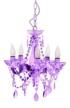 3C4G 'Mini' Chandelier available at #Nordstrom