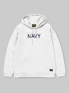https://i1.adis.ws/i/carhartt_wip/I022743_482_90-ST-01/hooded-ca-training-sweatshirt-ash-heather-multicolor-206.png?$pdp_main_mobile$
