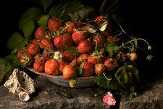 Strawberries (2009) Photo by Paulette Tavormina https://static1.squarespace.com/static/546971e2e4b0f91811f02a4c/546a7e48e4b057f5744fa543/55106f34e4b0d7df617a7ca3/1428171811052/Strawberries_2009.jpg