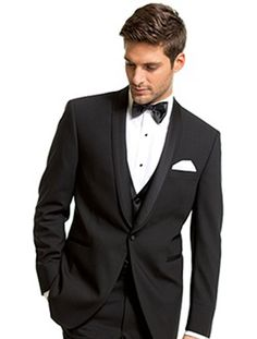 Lets Get Married SHOP BY PHOTO - Tuxedos - Lets Get Married