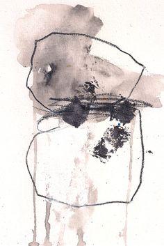 Marie Bortolotto 201
