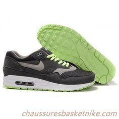 nike air max de Excellerate des femmes - 1000+ images about Nike Air Max on Pinterest | Nike Air Max 87 ...
