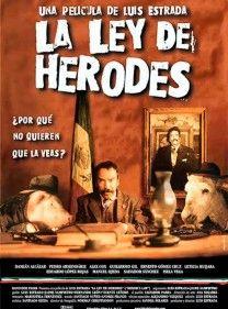Heredot Kanunu – Herod's Law full izle | Filmdizibox – Full Tek Parça | HD Film – Dizi İzle