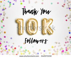 Yayyyy Thank You! 600 likes Thank you to all my customers New & Old for helping me get here! To say a big Thank You everything has off till Sunday (even offer items) Decor Interior Design, Interior Decorating, Well That Escalated Quickly, Sweet Home, Insta Followers, Followers Instagram, Pet Hair Removal, Gold Stock, Gold Balloons