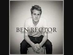 yep..this is on repeat..  Ben Rector- Need You Tonight