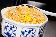 Chinese Egg Fried Rice Recipe – Authentic Chinese Restaurant Style RP by Splashtablet iPad Case for Suction Mount in Kitchen to Flat surfaces.  On Amazon. See Nice Reviews. Winter Sale Now.  Follow for Fun Stuff.