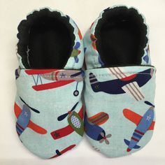 Build your free online store, add your own products and start making your fortune with a free website powered by our free ecommerce software. Soft Baby Shoes, Baby Boy Shoes, Toddler Shoes, Better Posture, Baby Feet, Long Toes, Blue Shoes, Ankle Strap, Pure Products
