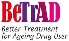Los drogodependientes envejecen y plantean nuevas retos de futuro. Un artículo de la Fundación Salud y Comunidad (FSC)
