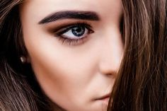 Buy Eyebrow Microblading @ Cosmetic Tattoo Clinic, Manchester UK deal for just £59.00 £59 instead of £160 for a semi-permanent eyebrow microblading treatment at Cosmetic Tattoo Clinic, Manchester - save 63% BUY NOW for just £59.00