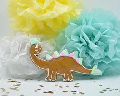 Lebkuchen Dinosaurier Birthday Cake, Desserts, Food, Food Coloring, Dinosaurs, Ginger Beard, Honey, Recipies, Tailgate Desserts