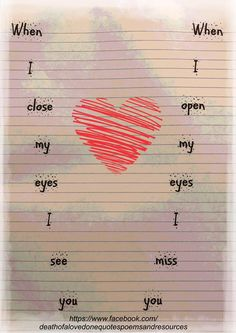 You are forever in my heart ❤❤❤ Missing You Quotes, True Love Quotes, Romantic Love Quotes, Love Quotes For Him, Me Quotes, Love Yourself Quotes, Love You Forever, Love Images, Crush Quotes