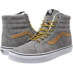 http://boots.bamcommuniquez.com/vans-sk8-hi-reissue-pig-suede-fleece-smoked-pearl-footwear/ ># – Vans – SK8-Hi Reissue ((Pig Suede Fleece) Smoked Pearl) – Footwear This site will help you to collect more information before BUY Vans – SK8-Hi Reissue ((Pig Suede Fleece) Smoked Pearl) – Footwear – >#  Click Here For More Images Customer reviews is real reviews from customer who has bought this product. Read the real reviews, click the