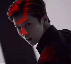 Damn it Luhan let me live in peace!!!!