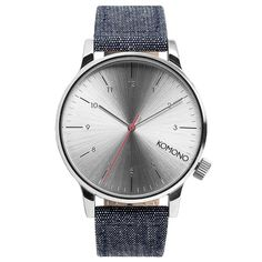 Elegante Holz Frauen Uhren Weibliche Quarz Armband Armbanduhren Holz Damen Uhr Retro Palisander Handgelenk Uhr Für Mädchen Geschenk Verkaufspreis Uhren