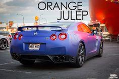 http://qnr.ca/fr/rencontre-2/orange-julep-8-26-14/