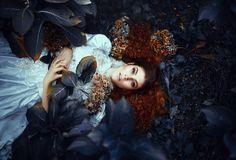 "My own grave - <a href=""https://www.facebook.com/ronnygarciaphotography#"">Facebook</a> | <a href=""http://instagram.com/_ronnygarcia/#"">Instagram</a> | <a href=""http://ronnygarciaph.tumblr.com/#"">Tumblr</a>"